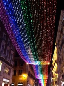Rome 2014.